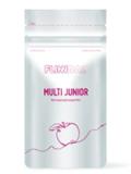 Flinndal: Multi Junior Ab  6,95 €