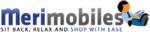 Click to Open Merimobiles Store