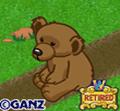 Ganz EStore: 20% Off Grizzly Bear