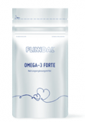 Flinndal: Omega-3  Ab  8,95 €