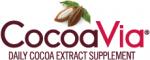 Click to Open CocoaVia Store