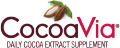 More CocoaVia Coupons