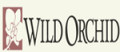Click to Open Wild Orchid Store