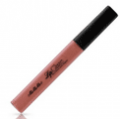 Me Me Me Cosmetics: Rich Colour Lip Glaze Just £5
