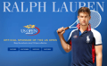 Ralph Lauren: US Open Collection
