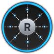HostNine: Reseller Hosting From $18.95/month