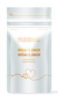 Flinndal: Flinndal Omega-3 Junior