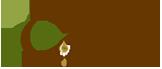 Click to Open Okuma Nutritionals Store