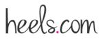 Click to Open Heels.com Store