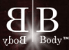 Click to Open Body Body Store