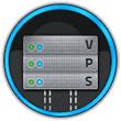 HostNine: Cloud VPS Hosting From $25/month