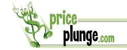 Click to Open PricePlunge.com Store