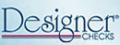 Click to Open Designer Checks Store