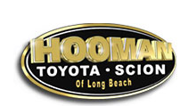 More Hooman Toyota Coupons