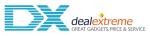 Clique para abrir Dealextreme loja