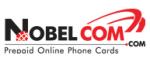 Click to Open NobelCom Store