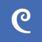 Click to Open Designmodo Store