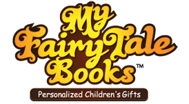 Click to Open MyFairyTaleBooks Store