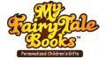 More MyFairyTaleBooks Coupons