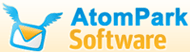 Click to Open AtomPark Software Store