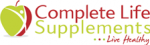 Click to Open Complete Life Supplements Store