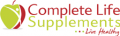 More Complete Life Supplements Coupons
