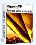 Aiseesoft: Sconto Del 60% Su Aiseesoft Trousse Outils Multimédia