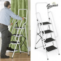 Easylife: Genius Safety Ladder From £39.99