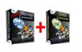 VSO Software: Convertissez Votre Collection De Films Avec DVD + Blu-ray Converter Ultimate