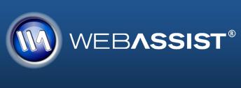 Click to Open WebAssist.com Store