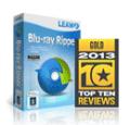 Leawo: 20% Rabatt  Blu-ray Ripper