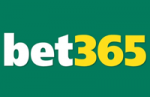 Click to Open Bet365 Store