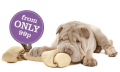 Muddy Paws: Dog Treats & Snacks From Only 99p