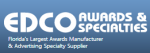 Click to Open Edco Awards & Specialties Store