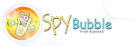 Click to Open SpyBubble Store