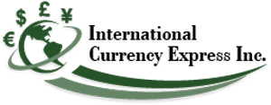 More International Currency Express Coupons