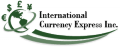 Click to Open International Currency Express Store