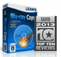 Leawo: 20% Rabatt  Blu-ray Copy