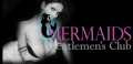 Click to Open Mermaids Store