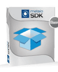 Metaio: 35% On Metaio SDK V.4.5 – BASIC LICENSE
