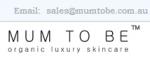 Click to Open Mumtobe Store