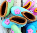 Totsy: Up To 66% Off Peppercorn Kids