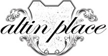 Click to Open Altin Place Store
