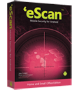 EScan: EScan Mobile Security For Android From $19.95
