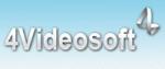 Clic pour accéder à 4Videosoft