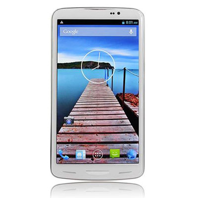 Banggood.com: $15 Off INEW I6000 6.5 Inch 32G ROM Android 4.2 MTK6589T Smart Phone