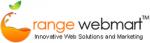 Click to Open Orange webmart Store