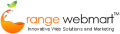More Orange webmart Coupons
