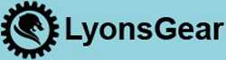 ​Lyons Gear Coupon Codes