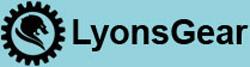 Lyons Gear Coupon Codes